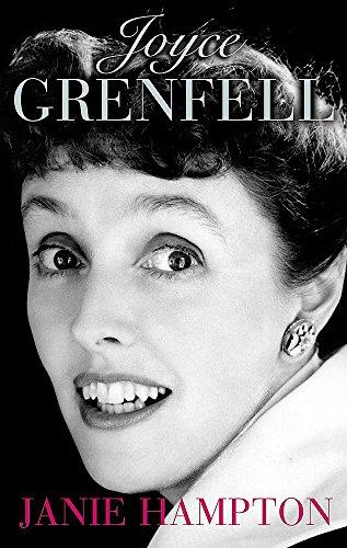 Joyce Grenfell: A Biography