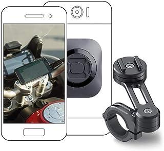 SP Gadgets 53906 Moto Bundle Universal,