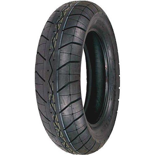 Shinko 230 Tour Master Street/Cruiser Motorcycle Tire - 180/70-15 76H / Rear