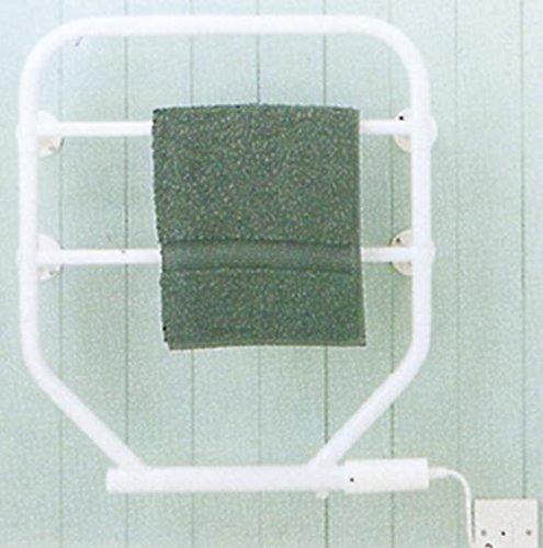 Best oil filled towel rails
