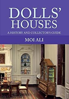 Best dolls house furniture collectors Reviews