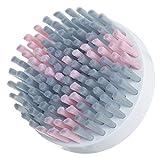 M99 LR ZEITGARD Brush Head Soft - Ersatz-Bürstenkopf für das ZEITGARD Cleansing Device Soft (70004)