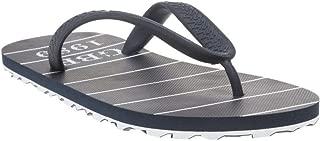CHATHAM MARINE Hurley Mens Sandals Navy