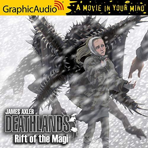 Rift of the Magi cover art
