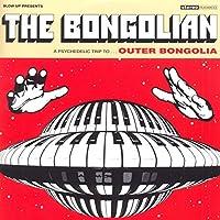 Outer Bongolia