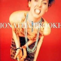 Steady Pull by Jonatha Brooke (2001-02-13)