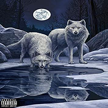 LONE WOLVES (Demo Track)