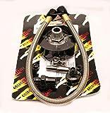 Golden Eagle Vtec Conversion Kit Civic Integra B20 B16 B18 No Gasket