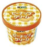 カンピー ピーナッツクリーム 150g