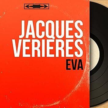Eva (feat. Georges Cavano et son orchestre) [Mono Version]