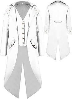 116a19509e Amazon.com  4XL - Costumes   Cosplay Apparel   Men  Clothing