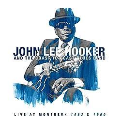 Live At Montreux 1983 & 1990 [2 LP]
