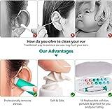 Immagine 2 pulisci orecchie q grips ear