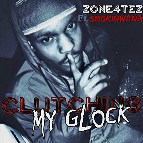 Zone4Tez feat. Smokinwana
