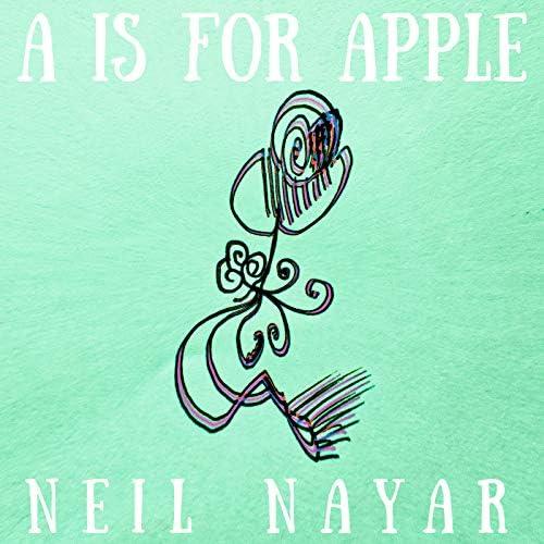 Neil Nayar