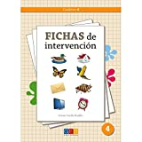 Fichas de intervención 4 (Fichas De Atencion)