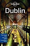 Dublin 9 (inglés) (City Guides) [Idioma Inglés]