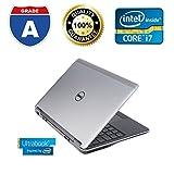Latitude E7240 12.5' LED Ultrabook - Intel Core i7 i7-4600U 2.10 GHz