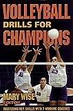 Champion Drills