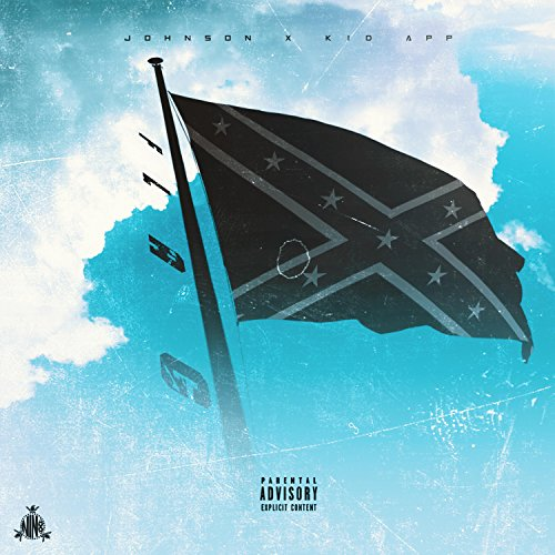 Flag (feat. Kid App) [Explicit]