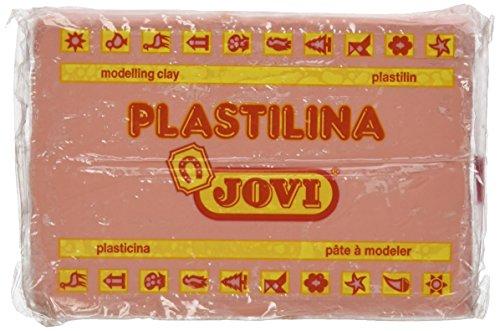 Jovi 72 - Plastilina, color carne