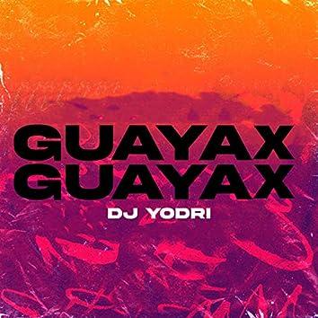 Guayax Remix (Fiesterox)