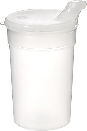 Maddak Flo-Trol Convalescent Feeding Cup (745880000)