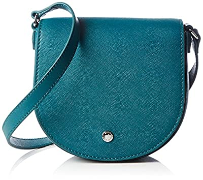 ECCO Iola Saddle Bag