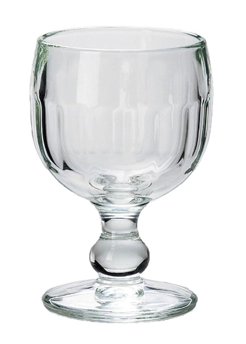 呪われた出血発動機La Rochere(ラ?ロシェール) コトー ワイン 200cc 635801