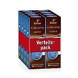 Tchibo Cafissimo café suave 80 cápsulas