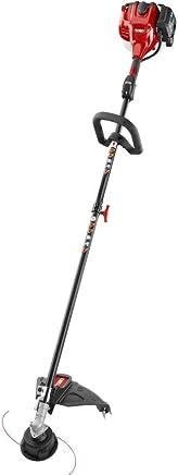 Toro 51978 Straight Shaft Gas Trimmer, 18-Inch (46 cm)