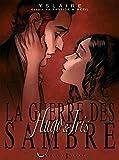 La Guerre des Sambre - Coffret Hugo et Iris