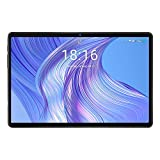 BMAX Tablet 10.1 Pollici I10 Android 10.0 con 4G LTE Octa-Core A75+A55 1.8GHz,4GB+64GB,1920 * 1200...