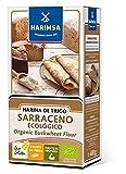 Harimsa Harina Trigo Sarraceno Ecológico 400 g