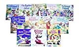 My First Bible Stories: Set of 12 Books