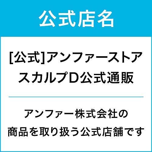 アンファー(ANGFA)スカルプDネクストオーガニック5スカルプシャンプーオイリー[脂性肌用]350ml男性用シャンプー