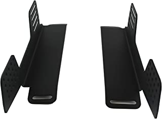 Best planted seat brackets Reviews