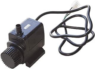Best portacool cyclone pump Reviews