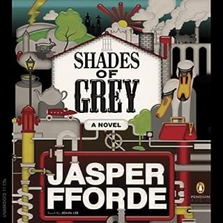 jasper grey