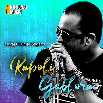Rupohi Gabhoru - Single