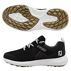 PERFORMANCE MESH - Lightweight performance mesh delivers incredible comfort, breathability and all-day comfort. COMPLETE SUPPORT - A soft EVA midsole provides increased underfoot cushioning, enhanced comfort and exceptional stability. VERSATILE TRACT...