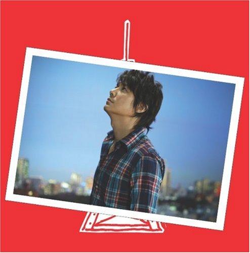東京にもあったんだ / 無敵のキミ(初回限定盤)(DVD付)の詳細を見る
