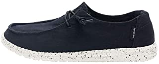 Women's Loafer Wendy Original Shoe 12141