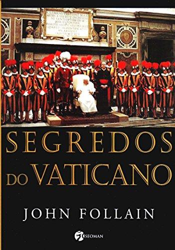 Segredos do Vaticano