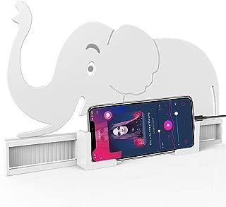 Best elephant iphone wallpaper Reviews