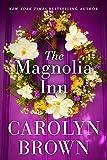 The Magnolia Inn
