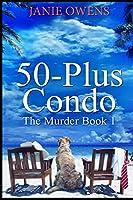 50-Plus Condo