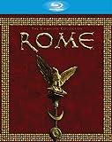 Rome - Season 1-2 - Complete (Blu-ray) (2005) -