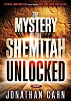Mystery of the Shemitah Unlocked [DVD]