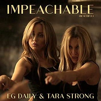 Impeachable (Beautiful)